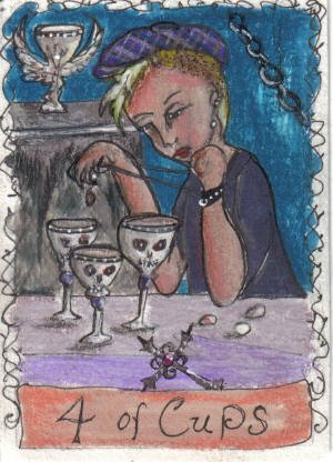 All Hallows 4 of Cups.jpg